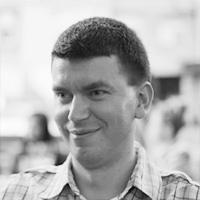 Vytautas Adiklis